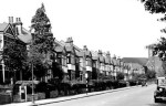 coulsdon-woodcote-grove-road-c1955_c165033_large (3)