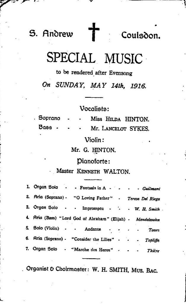 1916 Concert prog-page-001