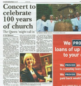Advertiser 31 Oct 14-page-001