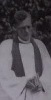 Rev Campling 1936 (2)