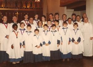 St Andrews Choir 002 (3)