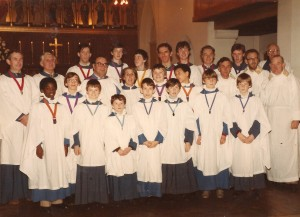 St Andrews Choir 002 (3)
