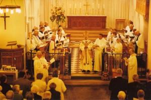 St Andrews Choir 002 (4)
