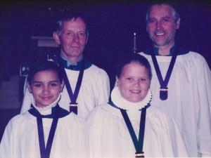 St Andrews Choir 004 (4)