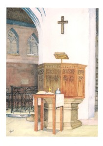 St Andrews Water Colours 002 (4)