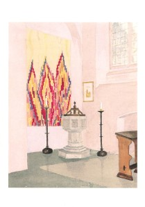 St Andrews Water Colours 002 (5)