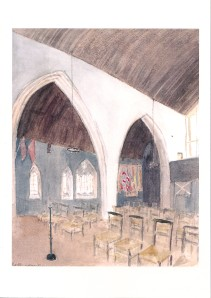 St Andrews Water Colours 003 (4)